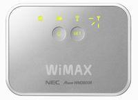 wm3600rs200.jpg